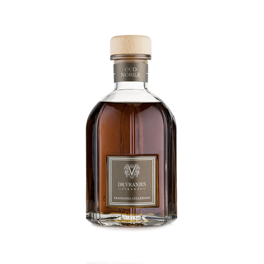 Oud Nobile 5000 ml Diffuser [ONLINE EXCLUSIVE]