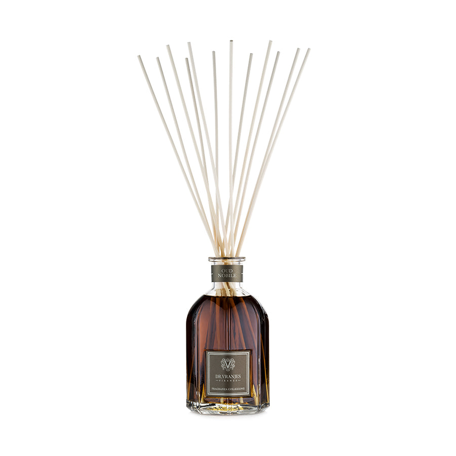 Oud Nobile 5000 ml Diffuser