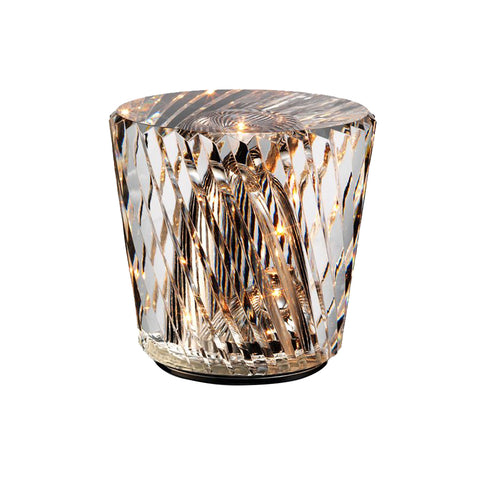Xtal Becrux Cordless Table Lamp