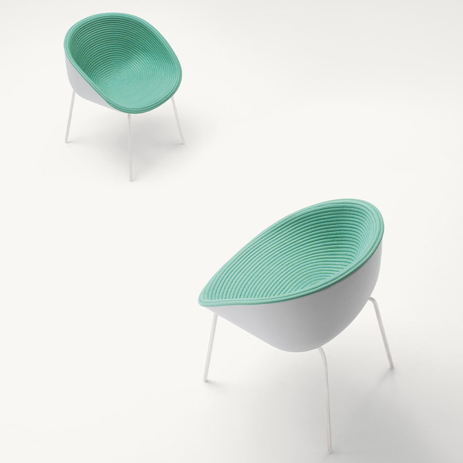 Amable Chair