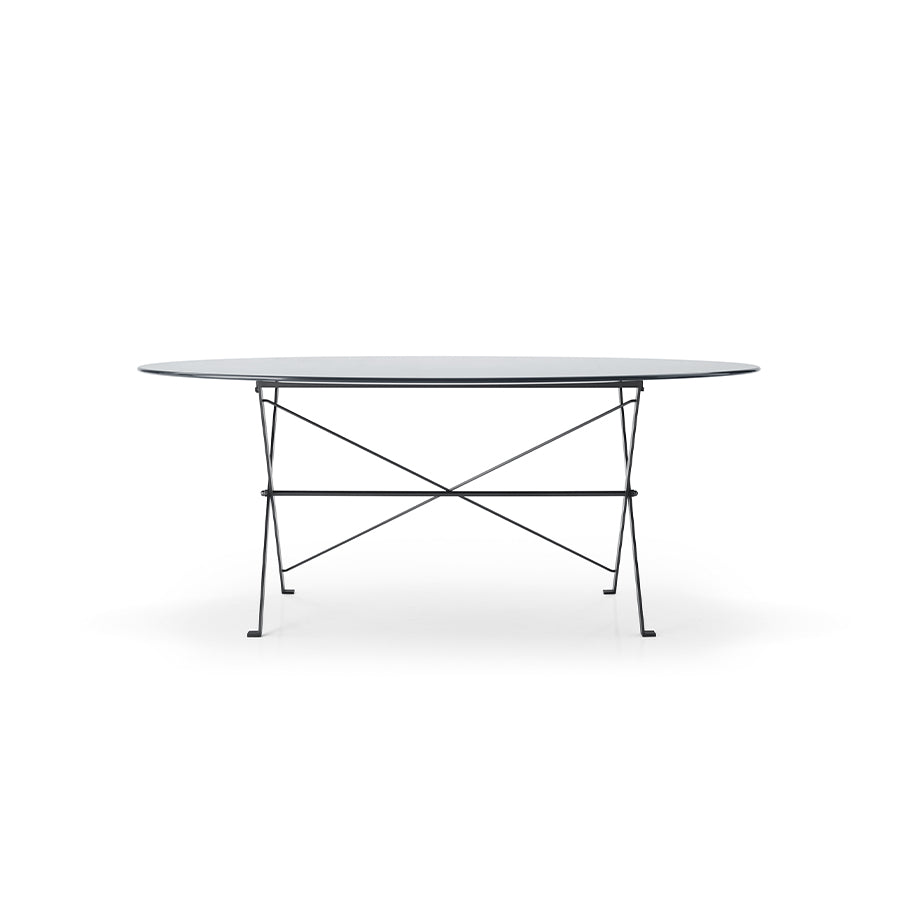 Cavalletto Table