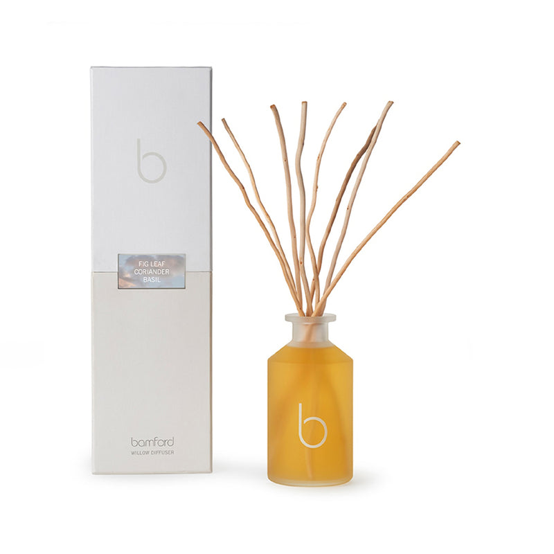Fig Leaf Willow Diffuser 250ml