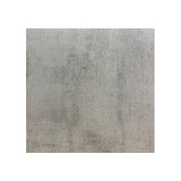 Revstone RE7BR/60 (603) floor tiles 600 x 600 mm in natural brown