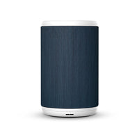 Aair Lite Purifier in Sailor Blue