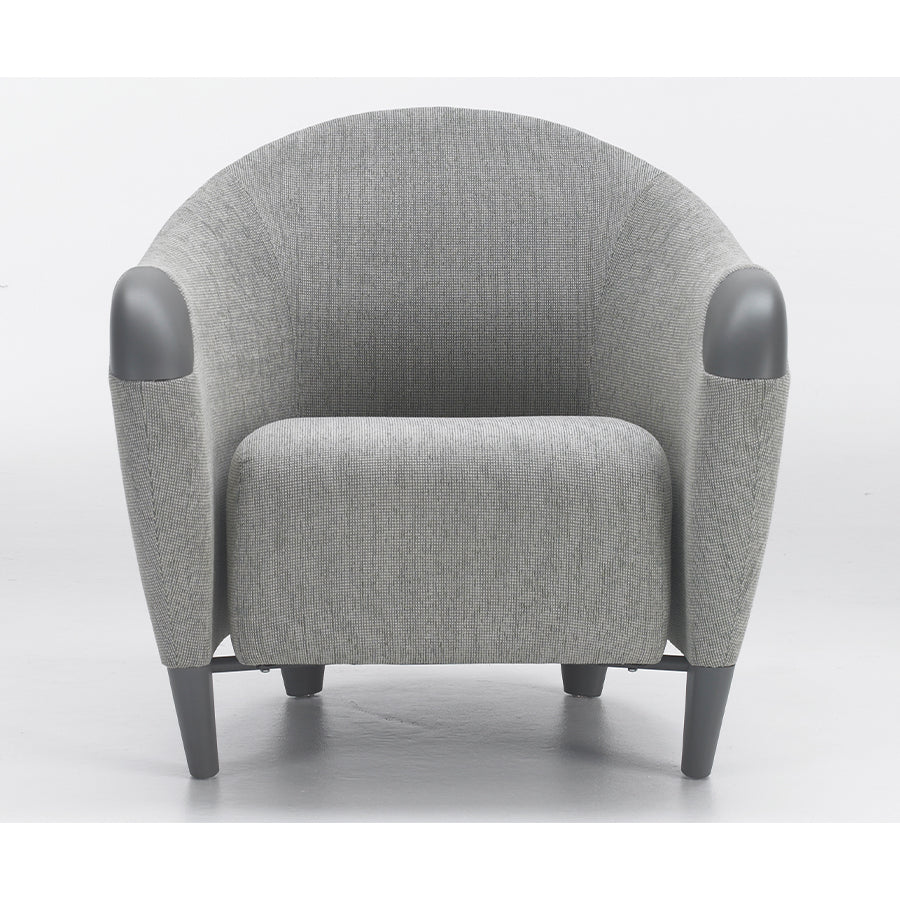 Florabella Lounge Chair