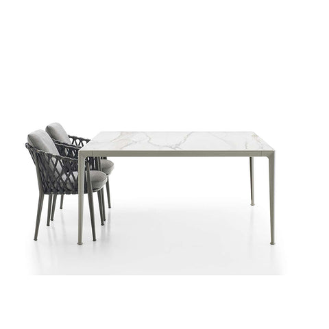 Mirto Outdoor Table