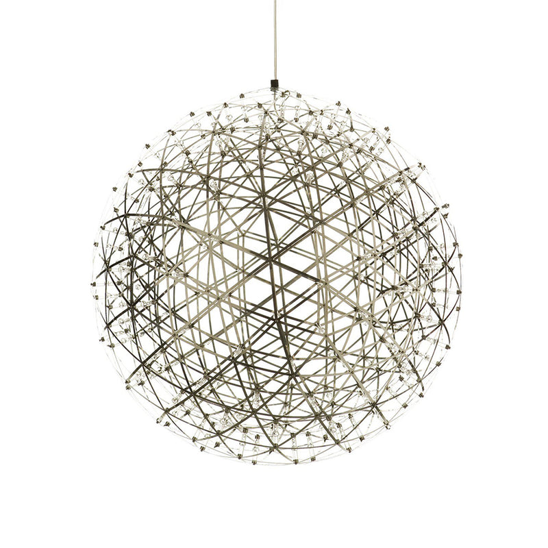 Raimond R89 Pendant Lamp