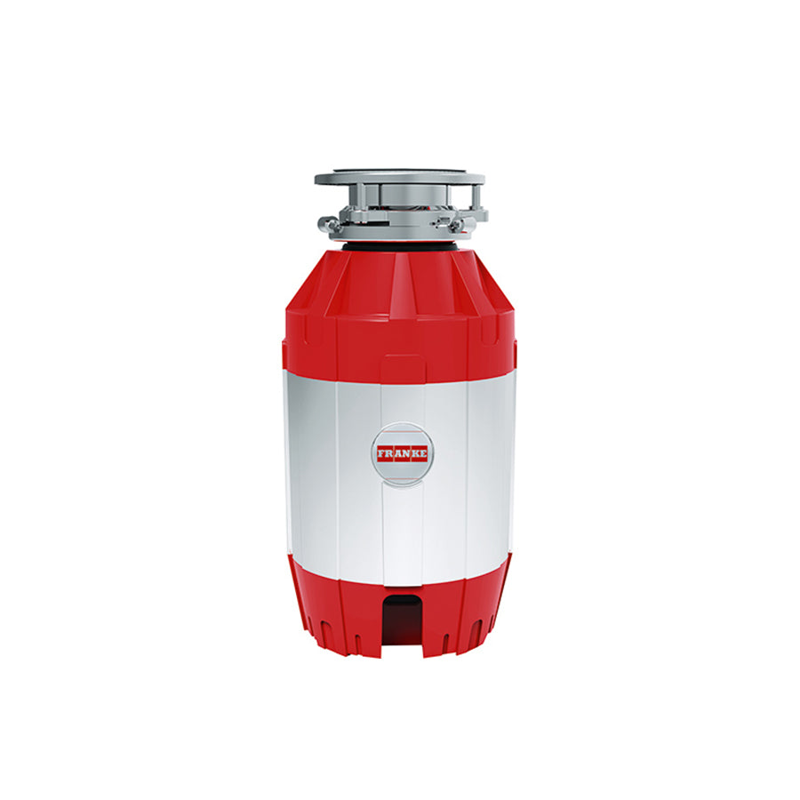 Turbo Elite Food disposer TE-125