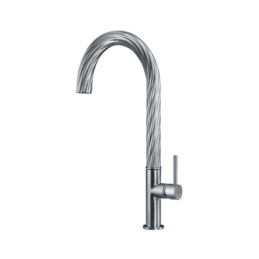 Maris Free sink mixer 115.0543.294