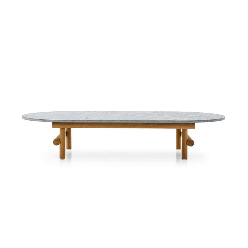 Ayana Small Table