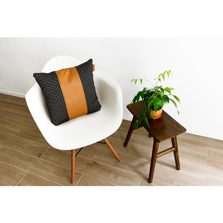 Amber Cushion [ONLINE EXCLUSIVE]