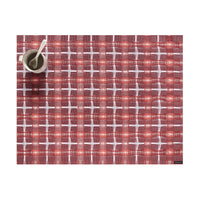 Hopscotch Rectangle Placemat