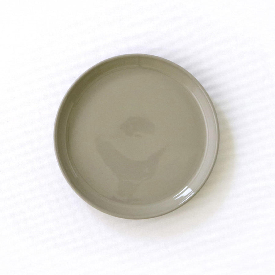 Stoneware - Plate (150 mm)