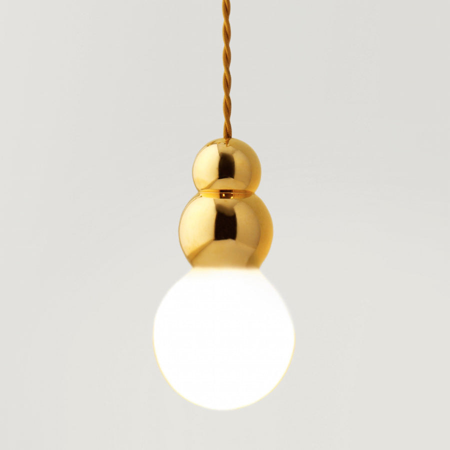 Ball Light Pendant Lamps
