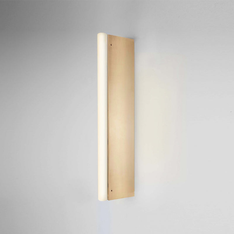 Tube Wall Lamps