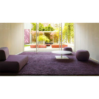 Giro B58C Small Table in LVS659 Luce Top