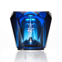Acrux Blue Edition Portable Lamp