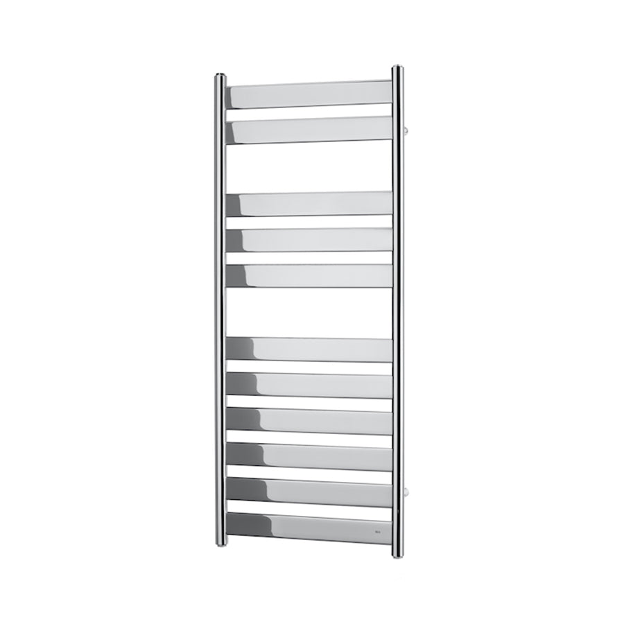 Hotels heated towel rail A815503001