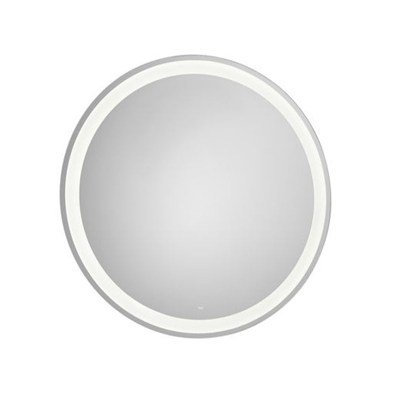 Iridia illuminated mirror A812337000