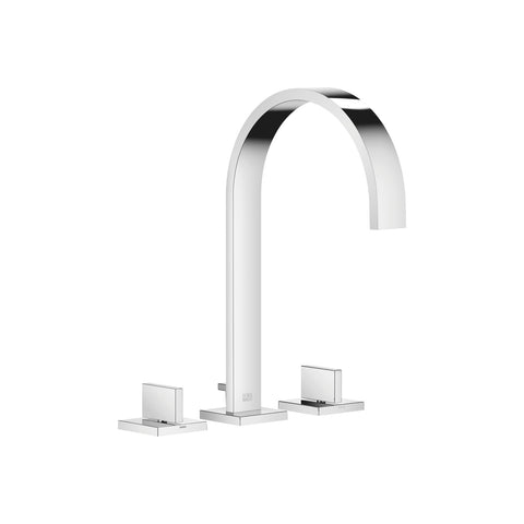MEM deck-mounted basin mixer 20.715.782.00