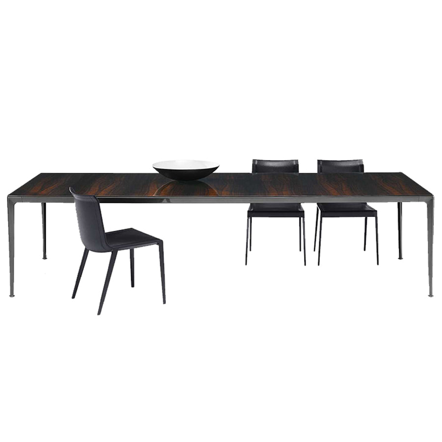 Mirto Indoor Table