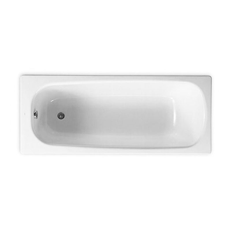 Continental 21156 Bathtub