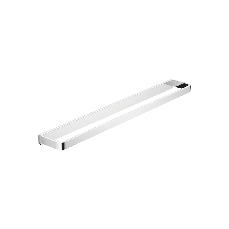 LULU towel bar 83.070.710.00