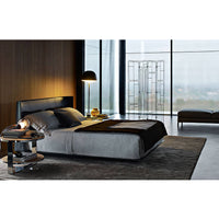 Alys-LY180-Bed