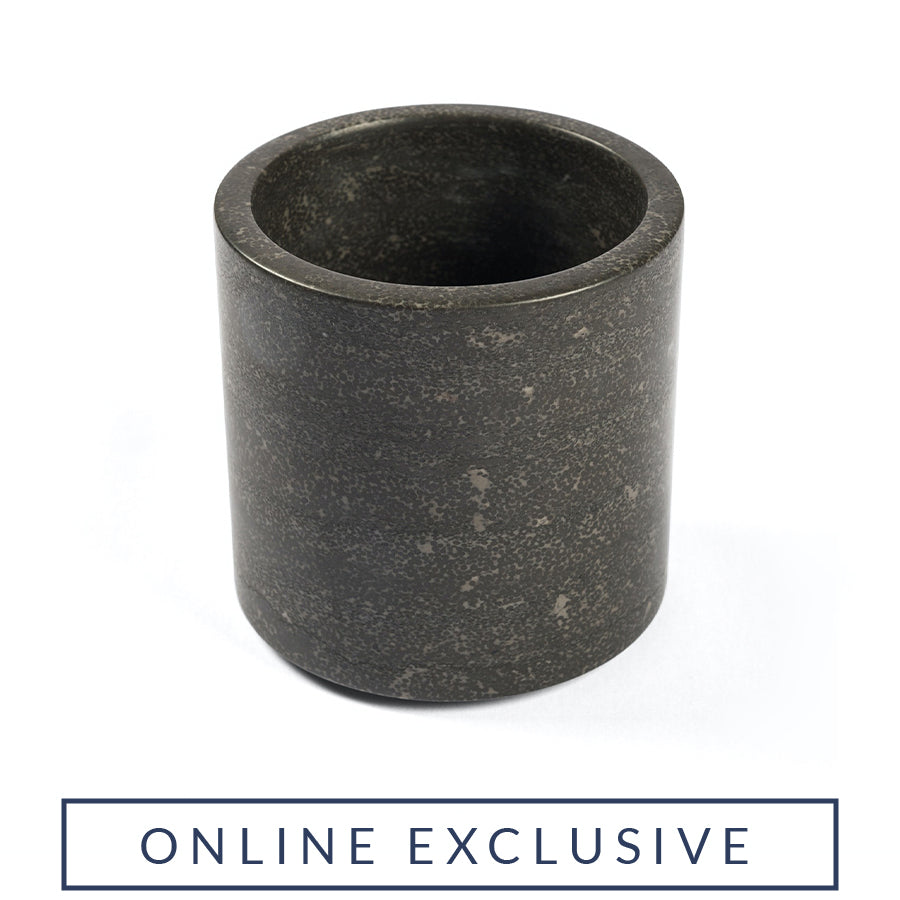 Pietra L11 Candle Holder [ONLINE EXCLUSIVE]