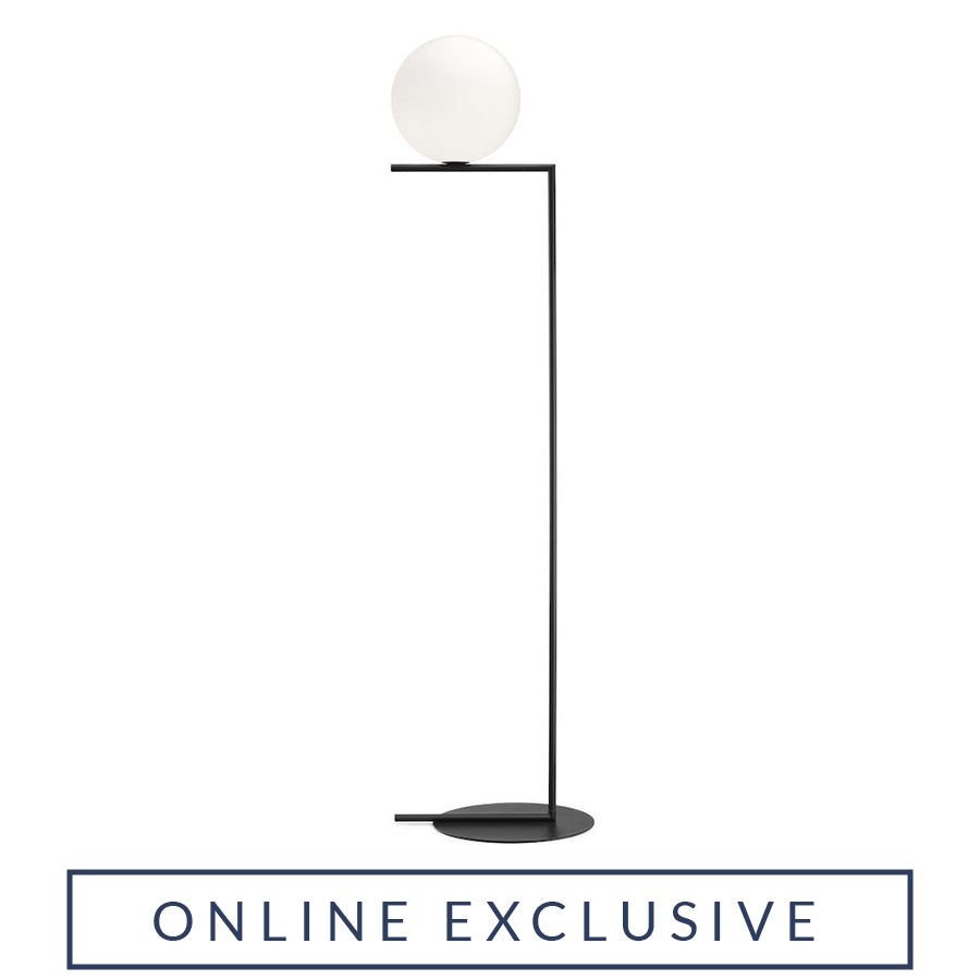 IC Lights Floor Lamps [ONLINE EXCLUSIVE]