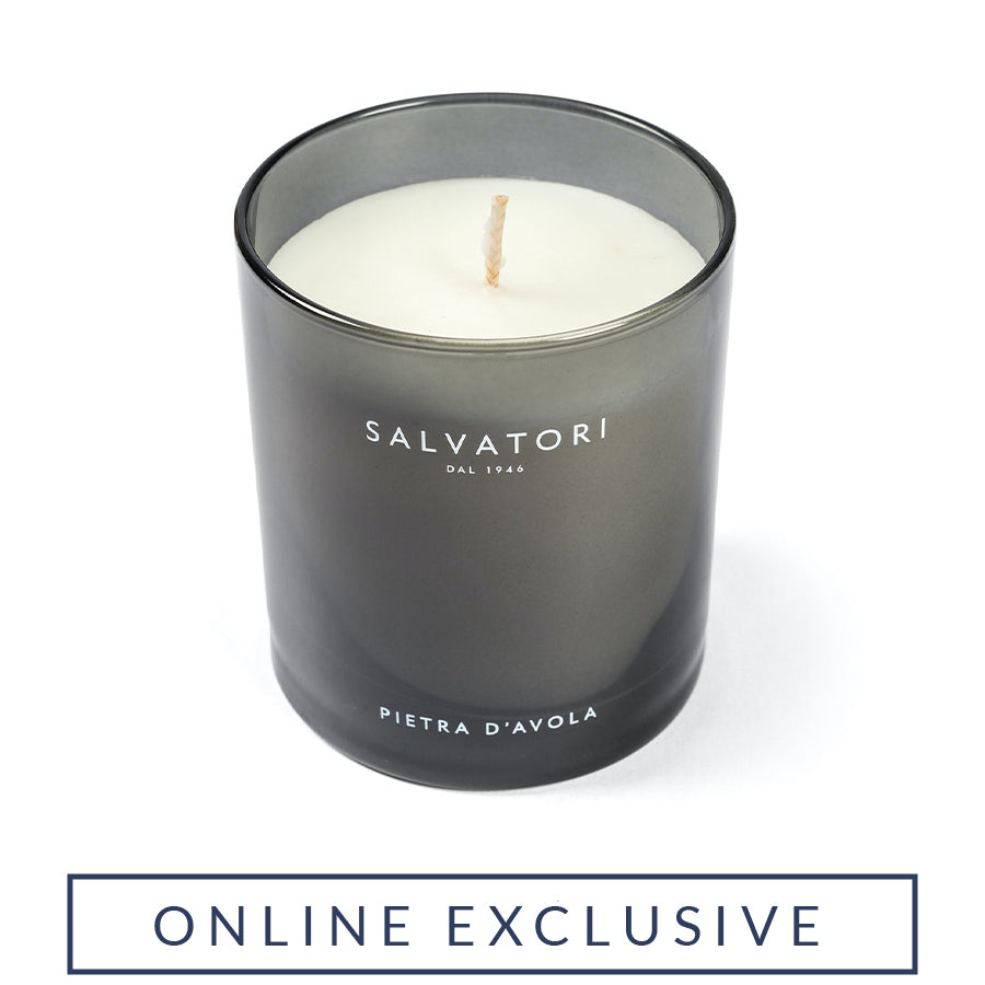 Pietra L11 Scented Candle [ONLINE EXCLUSIVE]
