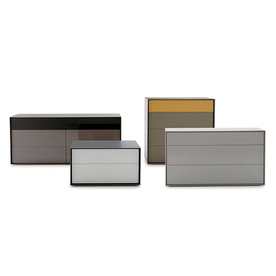 Dado-CD52BS-Storage Units