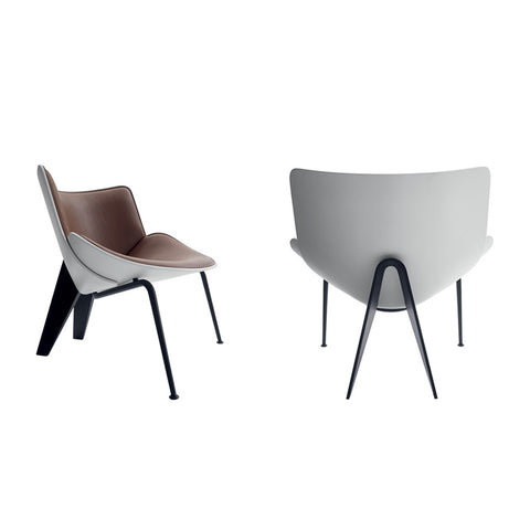 Do-Maru-DM77-Armchairs