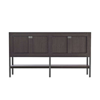 Eracle Sideboards-AR3M-Storage Units