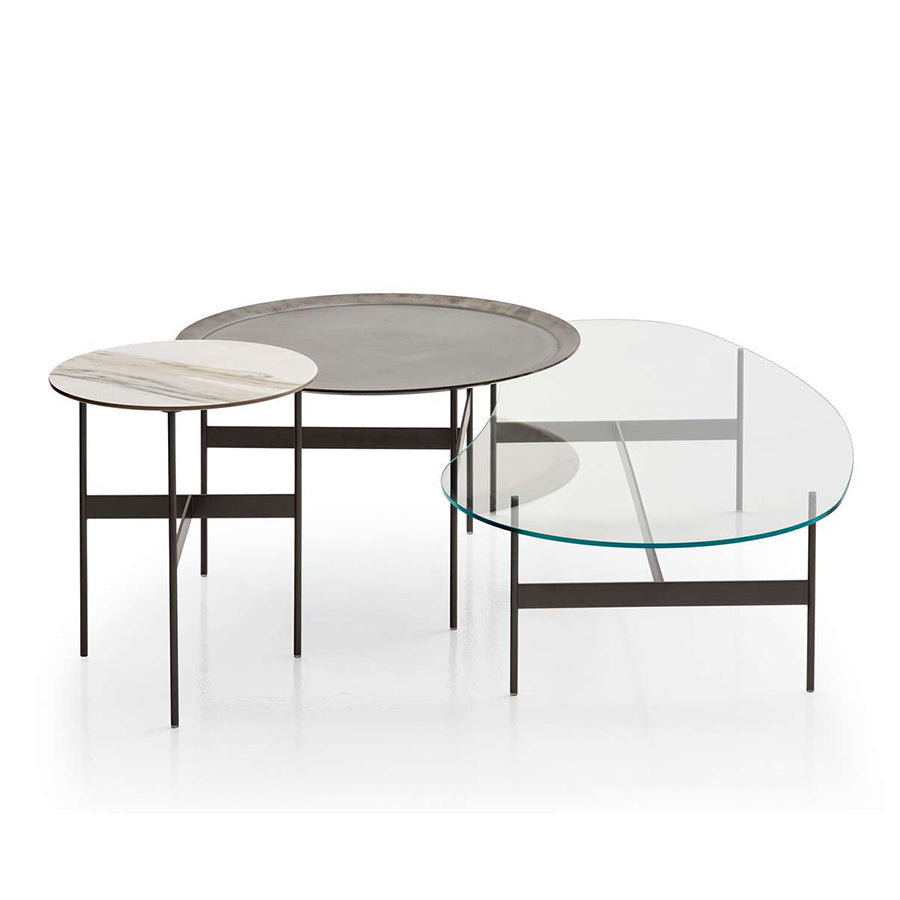 Formiche-FR140_1-Small Table