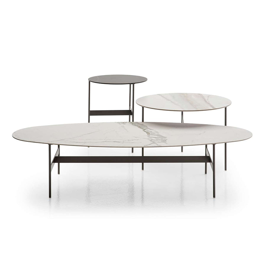 Formiche-FR42-Small Table