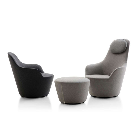 Harbor-HA80A-Armchairs