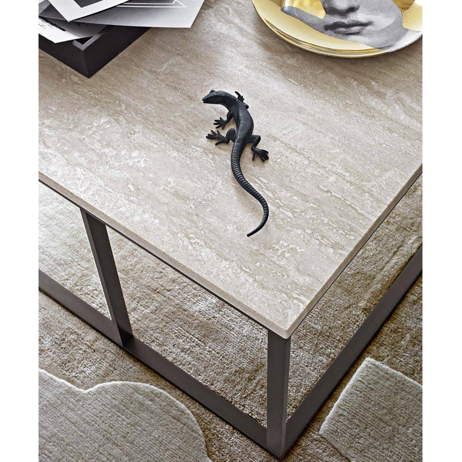 Lithos-SMTM5L-Small Table