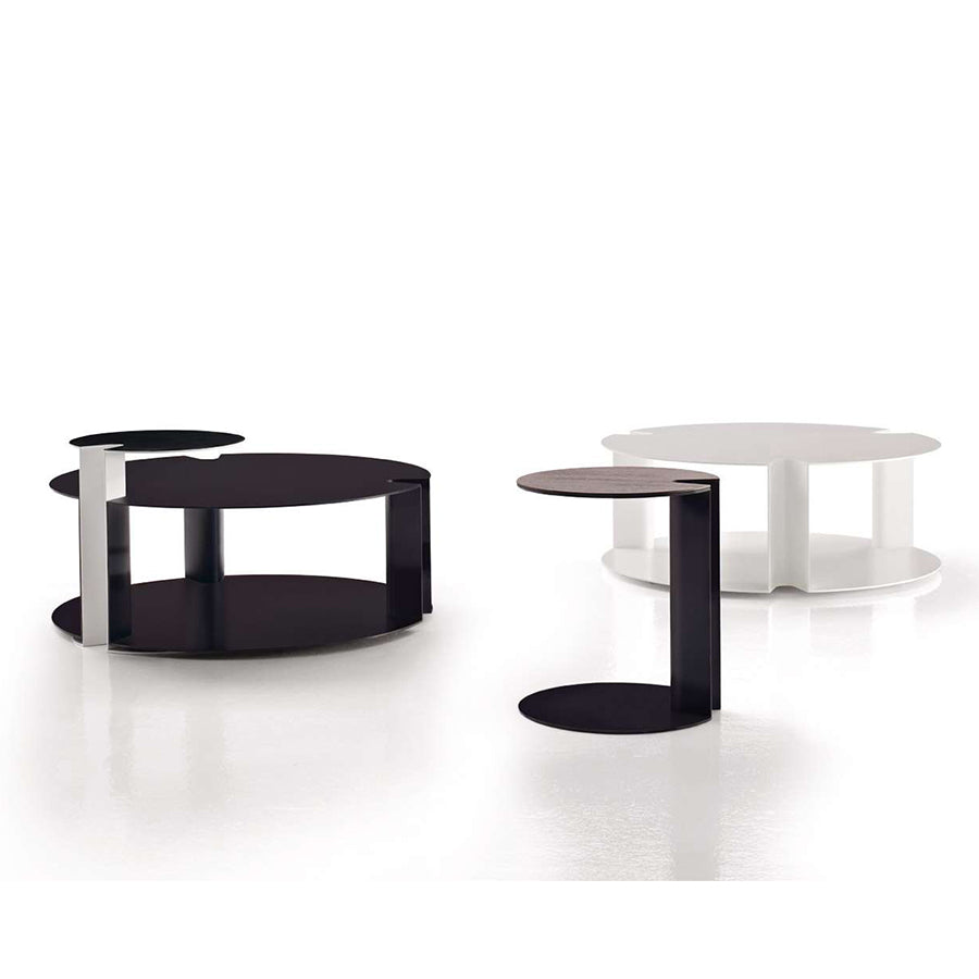 Nix-TN4-Small Table