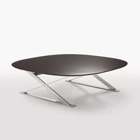 Pathos -SMTV11P -Small Table