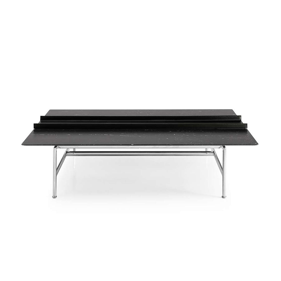Pianura-PN130Q_V-Small Table