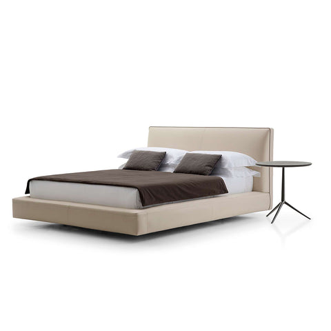 Richard- LRA180 -Bed