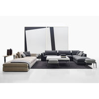 Richard-9RA105TS-Sofa