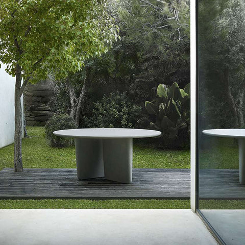 Tobi-Ishi-OT162-Outdoor Table