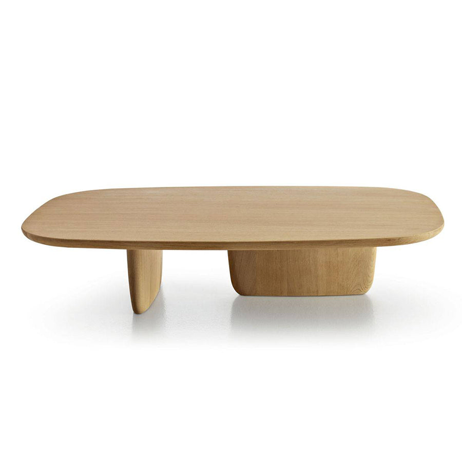 Tobi-Ishi-T140L-Small Table