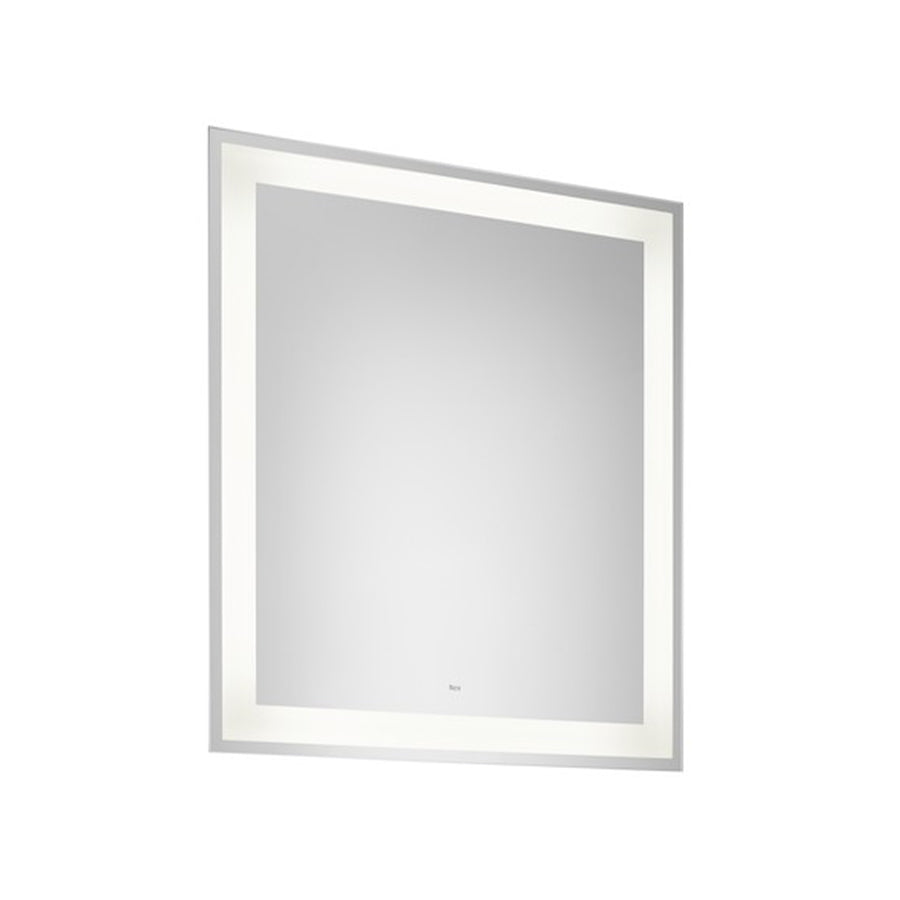 Iridia illuminated mirror A812341000