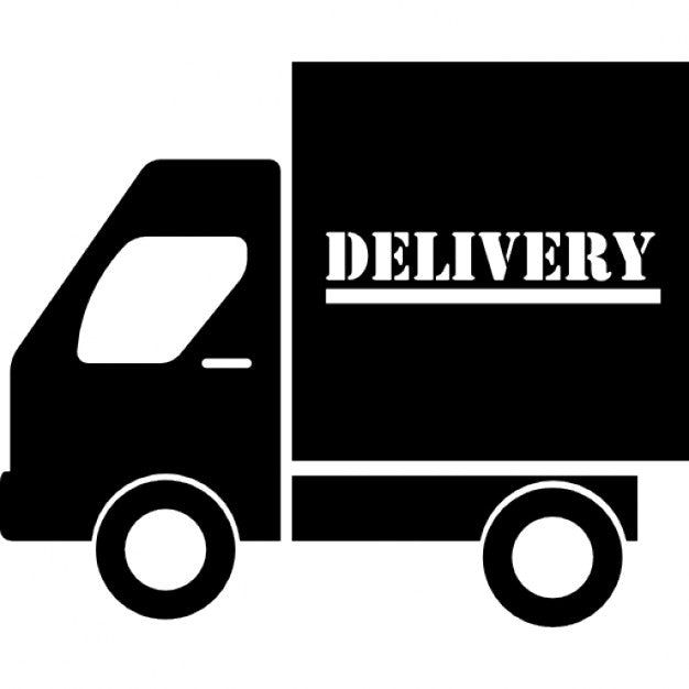 Delivery Charge for Order #1245