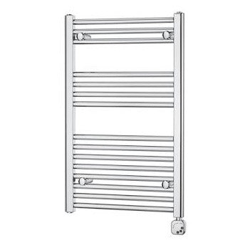 Victoria heated towel rail A815498001