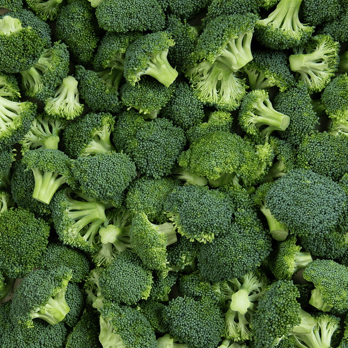 SUPERFOOD SPOTLIGHT – BROCCOLI SEED OIL