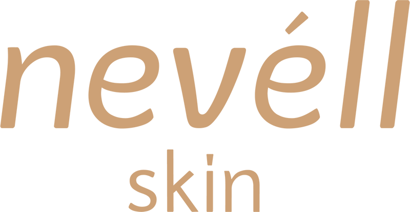 nevéll skin is a coffee infused skincare brand specializing in coffee infused black seed facial oil. We formulate beauty oil for dry skin, inflamed skin, and aging skin.  The benefits of coffee for your skin and black seed oil for your skin are endless. Get glowing skin today with the best facial oil for dry skin!